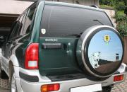 Beschriftung Fahrzeug Hambrücken, Fahrzeugbeschriftung Hambrücken, BGK-Marketing Bildergalerie Hambrücken
